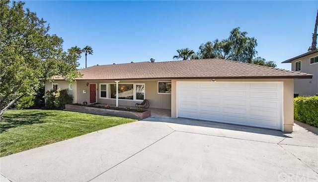 11397 San Juan Drive, Loma Linda, CA 92354 (#EV21086122) :: Power Real Estate Group