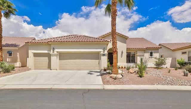 80656 Camino San Lucas, Indio, CA 92203 (#219061010DA) :: Mainstreet Realtors®