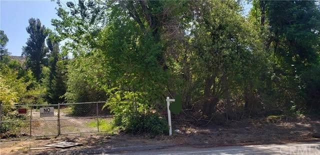 201 Lytle Creek Road, Lytle Creek, CA 92358 (#IV21086990) :: A|G Amaya Group Real Estate