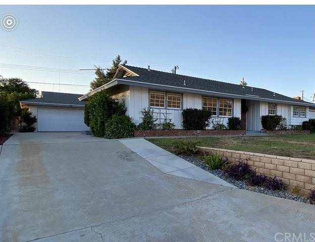 22840 Miriam Way, Grand Terrace, CA 92313 (#EV21086088) :: Compass