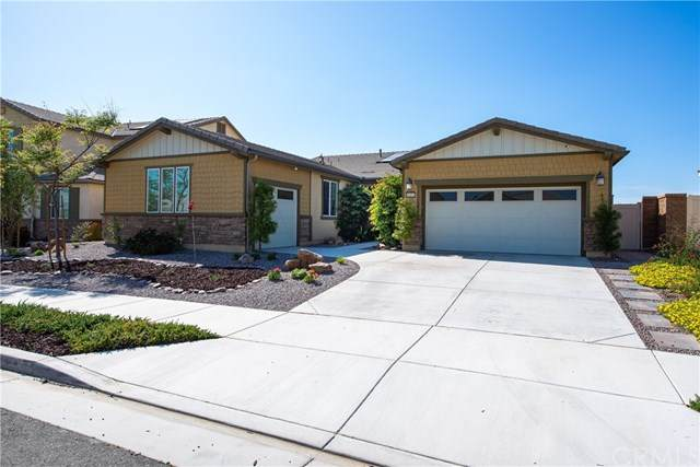 16891 Satsuma Avenue, Riverside, CA 92503 (#IG21082272) :: Realty ONE Group Empire