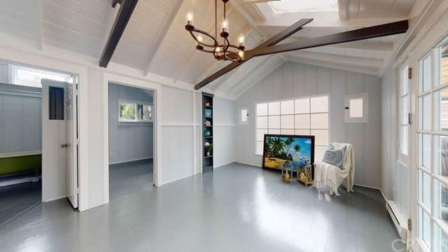 31521 Summit Road, Laguna Beach, CA 92651 (#OC21083469) :: Cesi Pagano & Associates