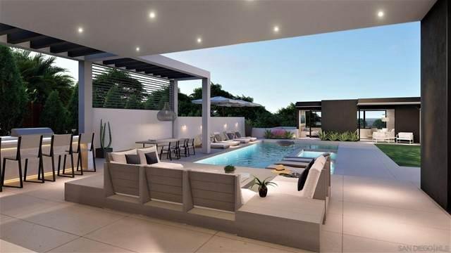 521 S Rios, Solana Beach, CA 92075 (#210010910) :: Jett Real Estate Group