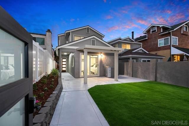 365 Alameda Blvd, Coronado, CA 92118 (#210010943) :: Mint Real Estate