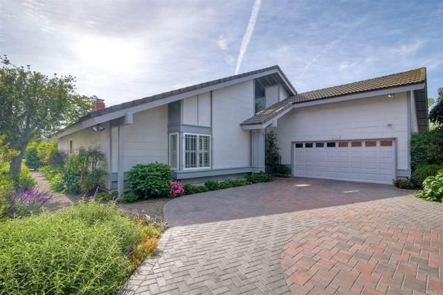 17217 Cuvee Court, Poway, CA 92064 (#NDP2104540) :: Go Gabby