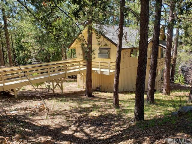968 Grass Valley Road - Photo 1