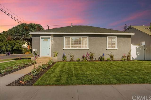 2690 Golden Avenue, Long Beach, CA 90806 (#PW21090433) :: The Costantino Group | Cal American Homes and Realty