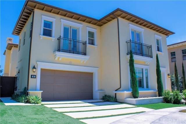 50 Dunmore, Irvine, CA 92620 (#OC21060187) :: Swack Real Estate Group | Keller Williams Realty Central Coast