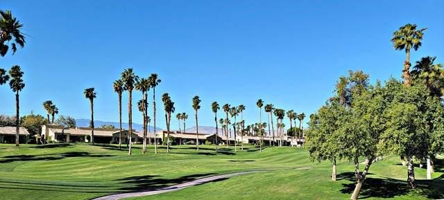 76305 Poppy Lane, Palm Desert, CA 92211 (#219061367DA) :: Compass