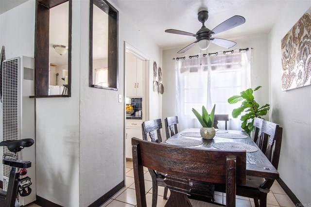106 Madison Avenue, Chula Vista, CA 91910 (#PTP2103019) :: Power Real Estate Group