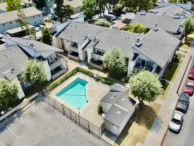 3819 7 Trees Boulevard #104, San Jose, CA 95111 (#ML81842198) :: Compass