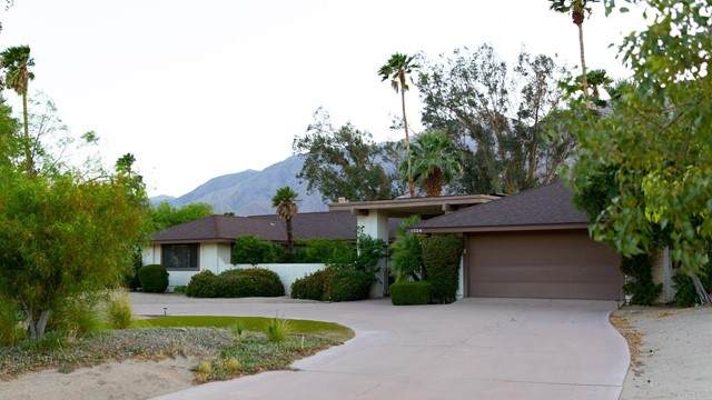 1524 De Anza Drive, Borrego Springs, CA 92004 (#NDP2104887) :: Power Real Estate Group