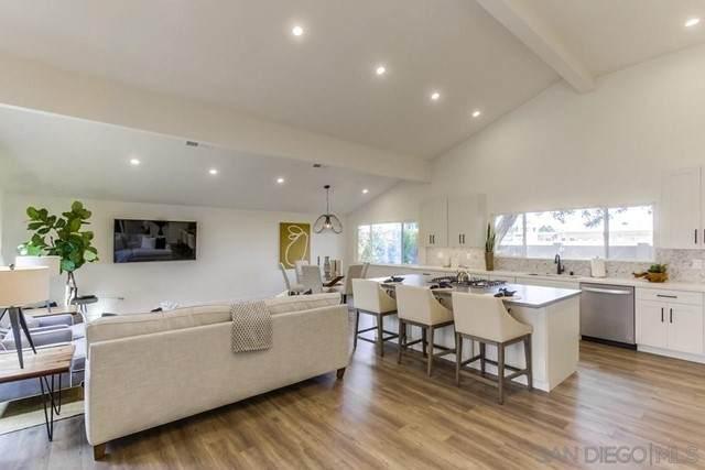 13155 Portofino, Del Mar, CA 92014 (#210011872) :: Massa & Associates Real Estate Group | eXp California Realty Inc