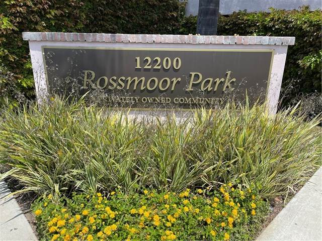 12200 Montecito Road J205, Seal Beach, CA 90740 (#PW21095846) :: Power Real Estate Group