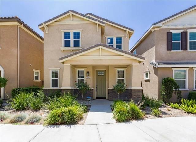 5972 Silveira Street, Eastvale, CA 92880 (#TR21095451) :: Mainstreet Realtors®