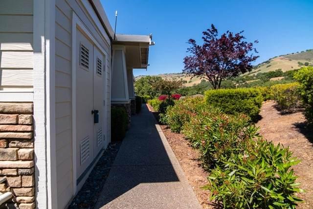 9008 Village View Drive, San Jose, CA 95135 (#ML81836755) :: Berkshire Hathaway HomeServices California Properties