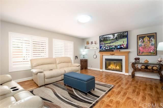 5 Via Hacienda, Rancho Santa Margarita, CA 92688 (#OC21096565) :: Mint Real Estate