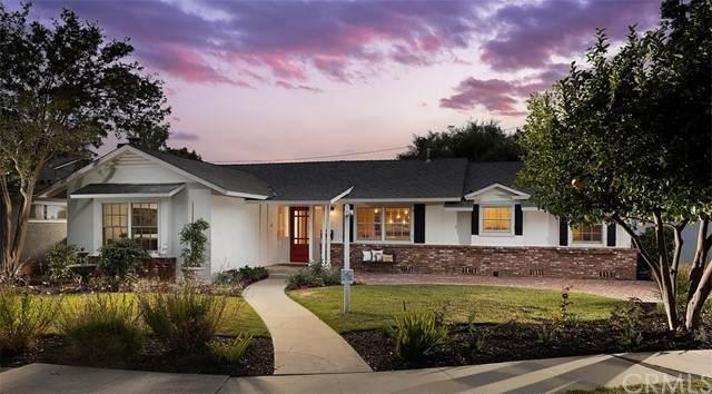2412 N Louise Street, Santa Ana, CA 92706 (#PW21094697) :: Better Living SoCal