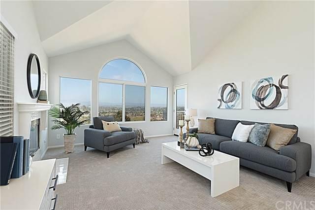 29294 Elba Drive, Laguna Niguel, CA 92677 (#OC21096682) :: Legacy 15 Real Estate Brokers