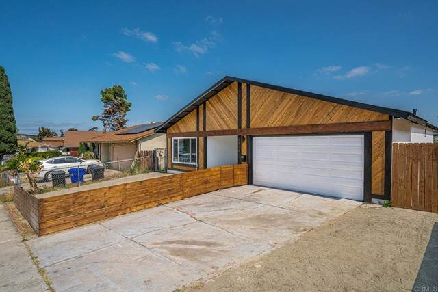 4910 Magnus Way, National City, CA 92113 (#PTP2103106) :: Power Real Estate Group