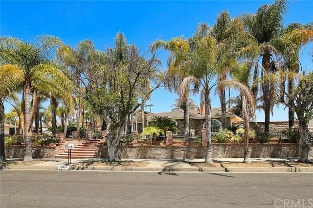 15929 Los Altos Drive - Photo 1