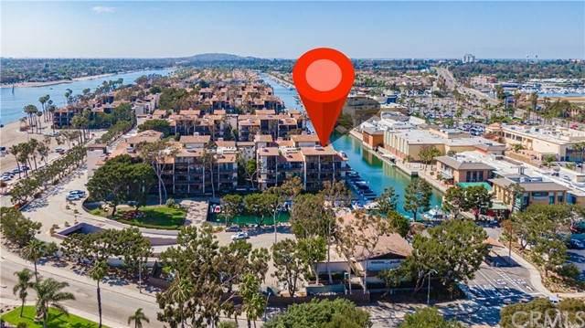 9337 Marina Pacifica Drive N, Long Beach, CA 90803 (#PW21095027) :: Mainstreet Realtors®