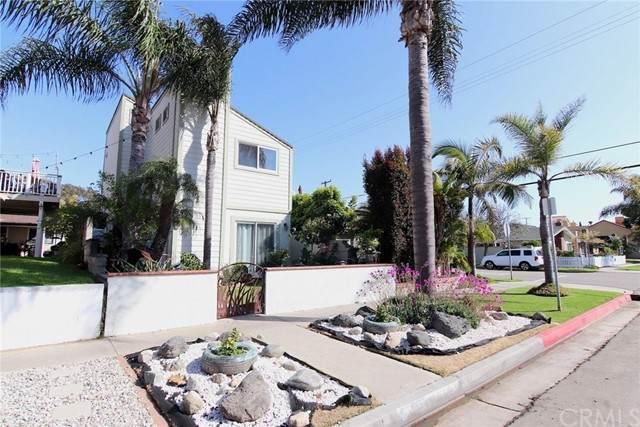 604 17th Street, Huntington Beach, CA 92648 (#OC21098478) :: RE/MAX Masters