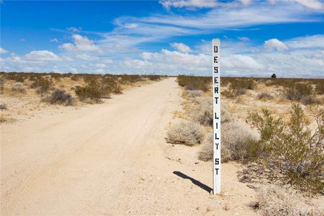63212219 Desert Lily St. - Photo 1