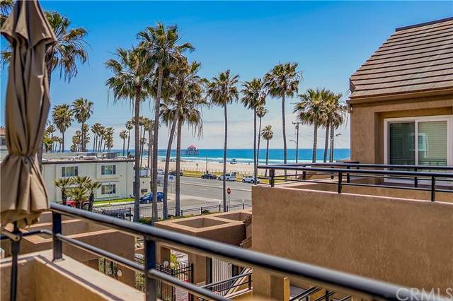 1200 Pacific Coast #313, Huntington Beach, CA 92648 (#OC21098605) :: RE/MAX Masters