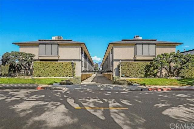 9543 Broadway #4, Temple City, CA 91780 (#WS21099055) :: Power Real Estate Group