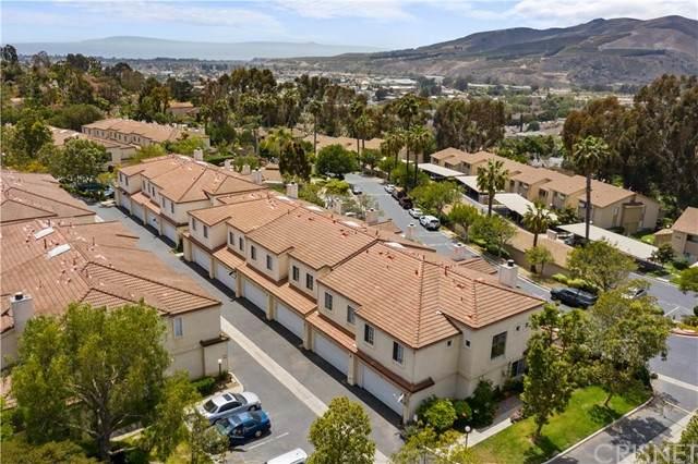 776 Seneca Street, Ventura, CA 93001 (#SR21099806) :: Berkshire Hathaway HomeServices California Properties