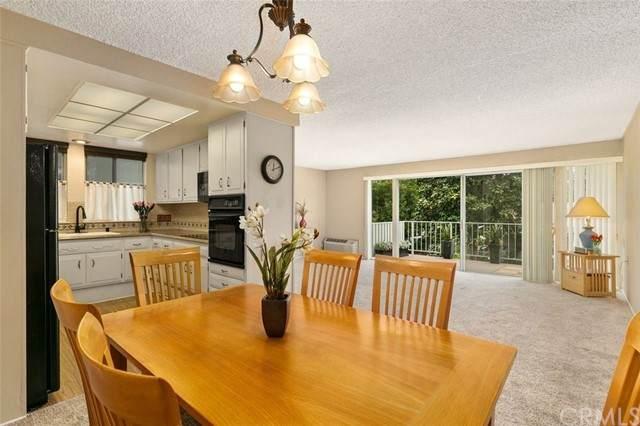 560 Avenida Sevilla P, Laguna Woods, CA 92637 (#LG21087368) :: Berkshire Hathaway HomeServices California Properties