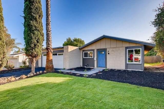 1119 Hoover St, Escondido, CA 92027 (#NDP2105194) :: Mainstreet Realtors®