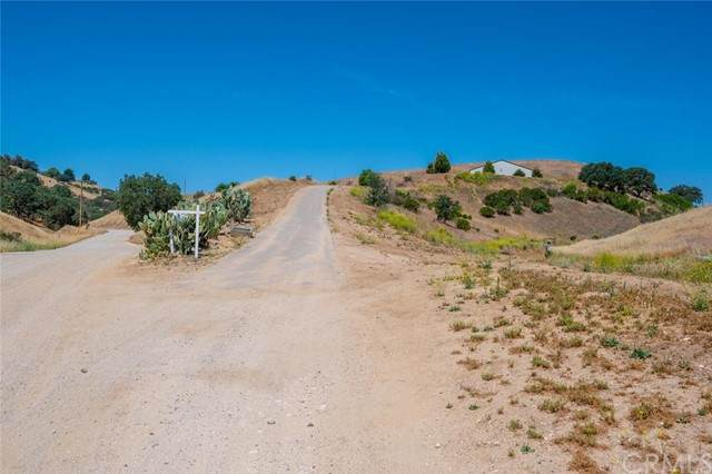 850 Nygren Road, San Miguel, CA 93451 (#NS21099004) :: Swack Real Estate Group | Keller Williams Realty Central Coast