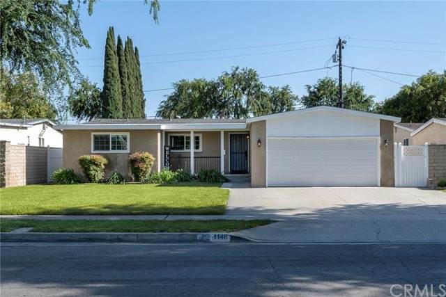 1148 W Ash Avenue, Fullerton, CA 92833 (#PW21101923) :: Steele Canyon Realty