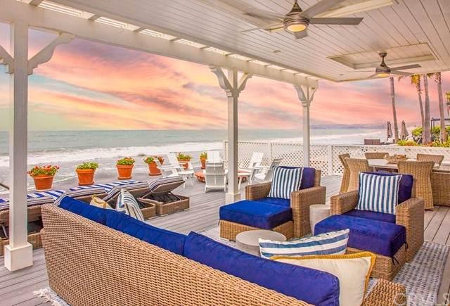 35555 Beach Road, Dana Point, CA 92624 (#OC21104249) :: Hart Coastal Group