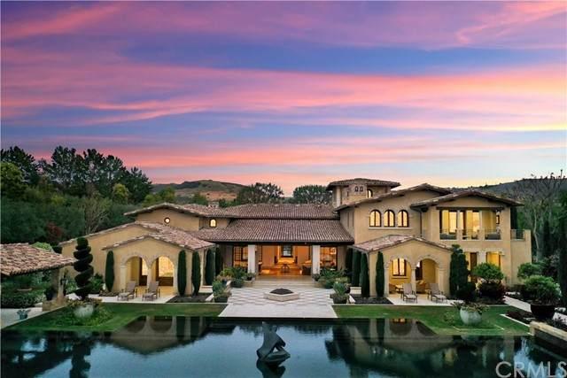 44 Blue Heron, Irvine, CA 92603 (#OC21103166) :: American Real Estate List & Sell