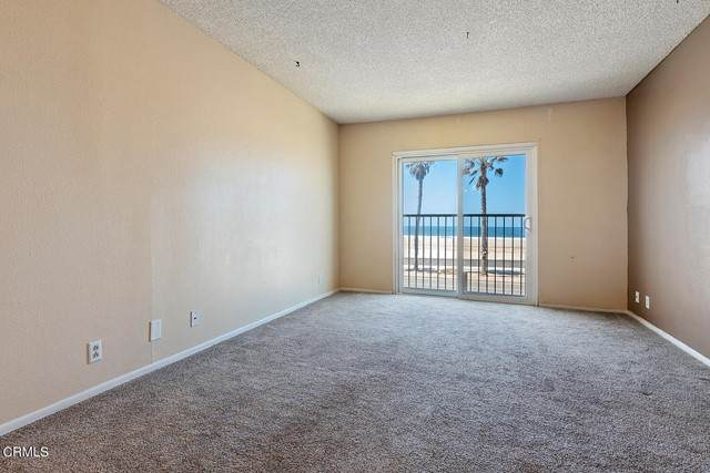 232 E Surfside Drive, Port Hueneme, CA 93041 (#V1-5812) :: Team Forss Realty Group