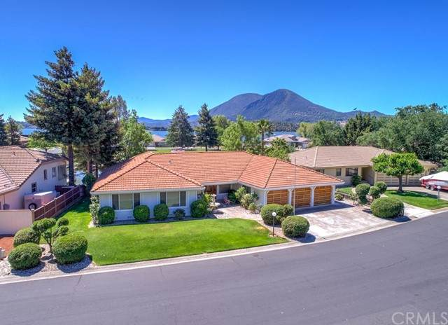 8581 Paradise Valley Boulevard, Lucerne, CA 95458 (#LC21105180) :: Swack Real Estate Group   Keller Williams Realty Central Coast