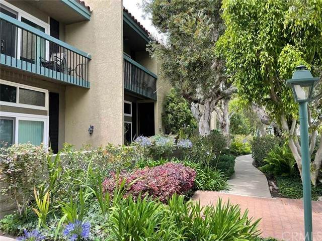 1018 Palo Verde Avenue - Photo 1