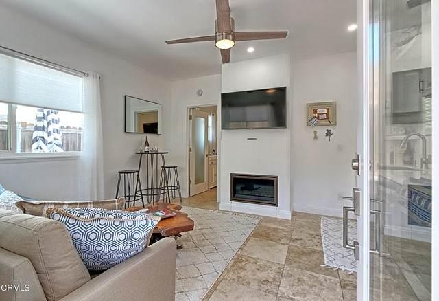 363  365 Highland Drive, Oxnard, CA 93035 (#V1-5942) :: REMAX Gold Coast