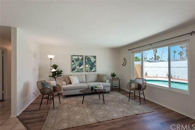 43160 Virginia Avenue, Palm Desert, CA 92211 (#OC21108728) :: Swack Real Estate Group | Keller Williams Realty Central Coast