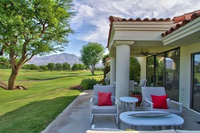 54524 Inverness Way, La Quinta, CA 92253 (#219062407DA) :: Wahba Group Real Estate | Keller Williams Irvine