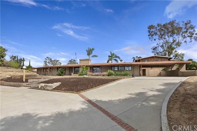 6300 Hawarden Drive, Riverside, CA 92506 (#IV21071691) :: American Real Estate List & Sell