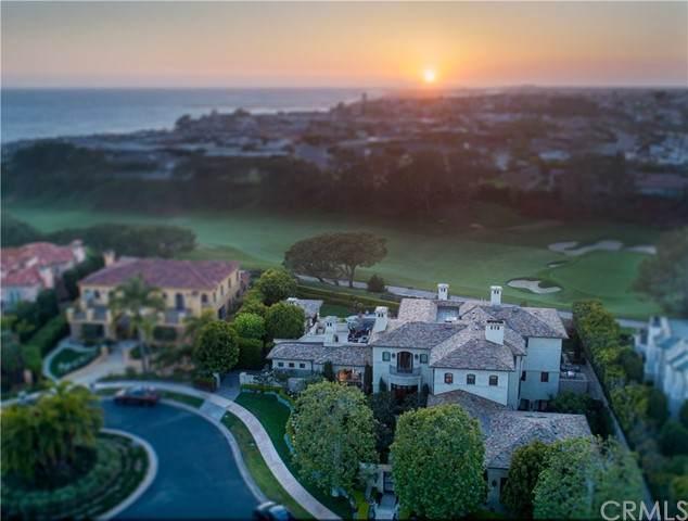 7 Shoreview, Newport Coast, CA 92657 (#LG21112003) :: Cesi Pagano & Associates