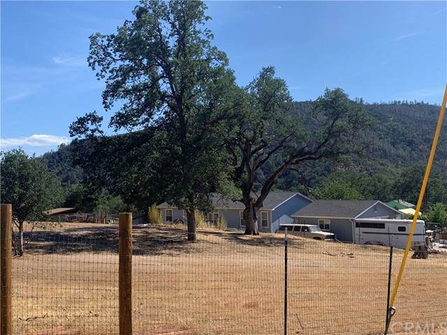 2940 Blackfeet Trail, Clearlake Oaks, CA 95423 (#LC21107718) :: Swack Real Estate Group | Keller Williams Realty Central Coast