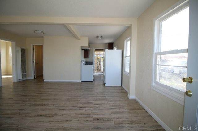 4103 05 C Street, San Diego, CA 92102 (#NDP2105899) :: Wahba Group Real Estate | Keller Williams Irvine