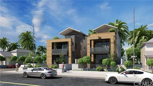 618 Huntington St, Huntington Beach, CA 92648 (MLS #OC21114433) :: Desert Area Homes For Sale