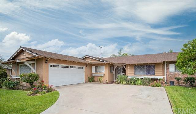 559 S Wayside Street, Anaheim, CA 92805 (#CV21114796) :: Wahba Group Real Estate   Keller Williams Irvine
