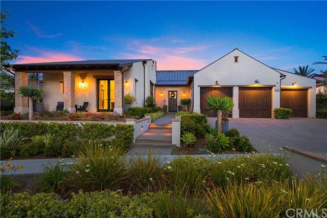4 Catalina Vista Road, Ladera Ranch, CA 92694 (#OC21102945) :: Powerhouse Real Estate